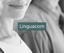 C_LINGUACOM