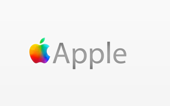 apple_ipad_event__march_7_2012__logo_wallpaper_by_briancool1234-d4skrf5.png