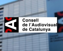 CAC_postLectures