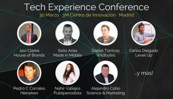tech-experienc-conference-1-1