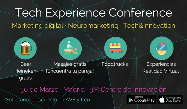 tech-experienc-conference