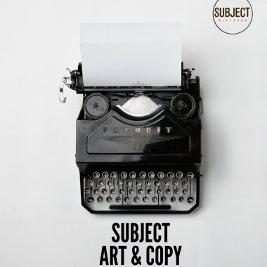 subjectart-copy