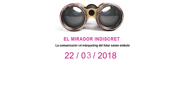 save-the-date-mirador-11