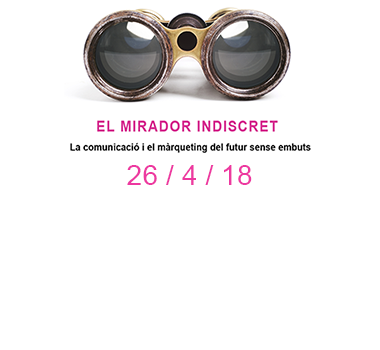 save-the-date-mirador-12