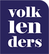 volk-blue_opt