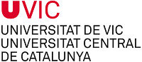 logo_3linies_uvic_color_opt-1