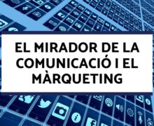 un-plan-de-marketing-es-un-documento-o-plano-que-contiene-las-metas-de-publicidad-y-marketing-de-una-empresa-paa-el-proximo-ano-1
